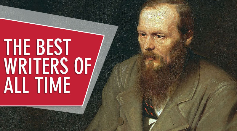 post10 - The Best Writers of All Time