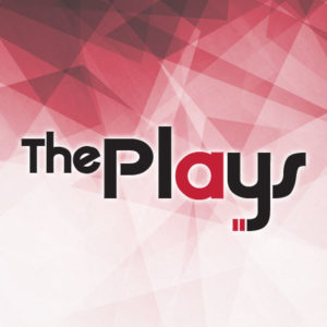 company 300x300 - About The Plays