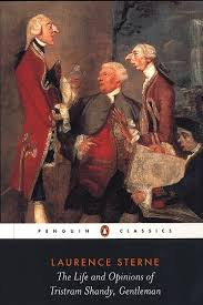 16 - 8 Best Classic English Novels